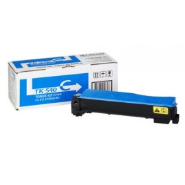 Multidonction Brother DCP-L2530DW Monochrome (Garantie 2 ans Brother)