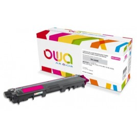 Toner ARMOR pour Brother TN-245-M Magenta - 2 200 pages - K15659OW