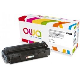 Toner ARMOR pour Canon EP25 - 5773A004 Noir - 3 500 pages - K11894OW