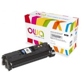 Toner ARMOR pour Canon EP87BK - 7433A003 Noir - 5 000 pages - K11998OW