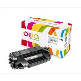 Toner ARMOR pour HP 92298A Noir - 6 800 pages - K10692OW